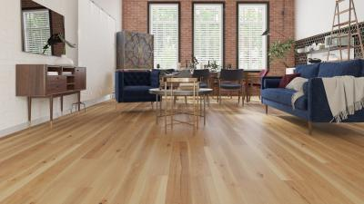 Why You Need to Consider Engineered Timber Flooring