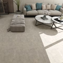 T-Stone 2.0 Beige Matt 300x600mm Porcelain Wall & Floor Tiles