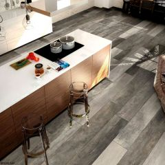 Bridge Ash 150x900mm Timber-look Porcelain Wall & Floor Tiles