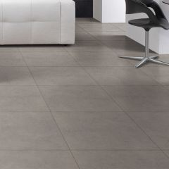 Ground Ash Matt 300x600mm Porcelain Wall & Floor Tiles