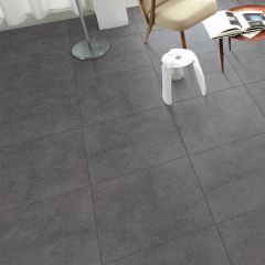 Ground Storm Matt 300x600mm Porcelain Wall & Floor Tiles