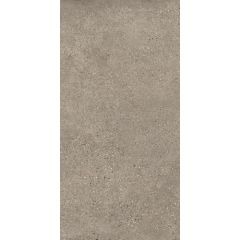 T-Stone Grey Matt 300x600mm Porcelain Wall & Floor Tile