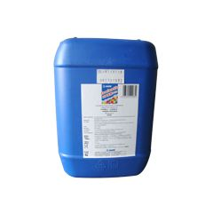 Mapei Isolastic Flexible Latex Additive 25kg Drum