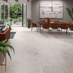 Liberty Moon Matt 900x900mm Porcelain Wall & Floor Tiles SPECIAL ORDER ONLY