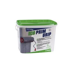 Mapei Eco Prim Grip Multi-use Primer Grey 10kg