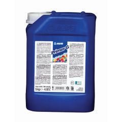 Mapei Primer G Synthetic Resin Based Liquid 5kg Drum