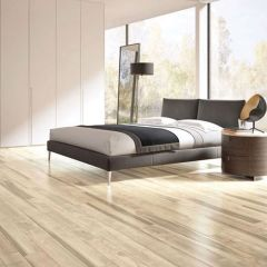 Molten Beige 180x900 Timber Look Porcelain Floor Tile