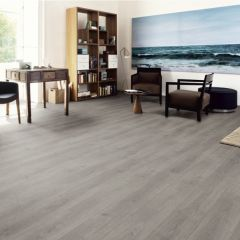 Molten Gris 150x900 Timber Look Porcelain Floor Tile