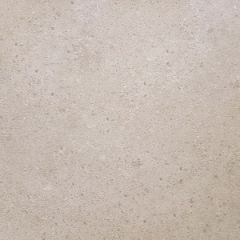 Reef Natural Lappato 600x600mm Porcelain Wall & Floor Tile