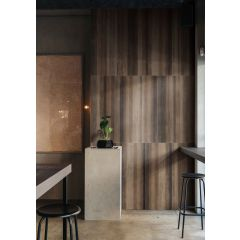 Linear Cinta 300x1200 Semi Polished Timber Look Porcelain Wall & Floor