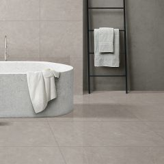 Satori Beige Satin 300x600mm Porcelain Wall & Floor Tiles