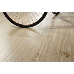 Root Vaniglia Matt Timber-Look Porcelain Tiles