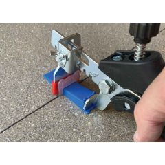Wedge It Tile Levelling System - Pliers Hand Tool