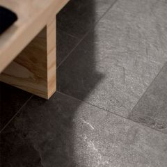 X-Rock Grey 600x1200 External R11 Porcelain Floor Tile